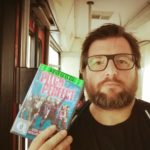 DVD Pitchperfect 02