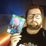 DVD Pitchperfect 03