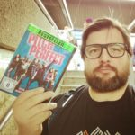 DVD Pitchperfect 05