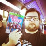 DVD Pitchperfect 06