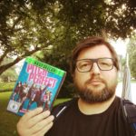 DVD Pitchperfect 09