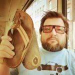 Flip Flops 02