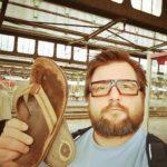 Flip Flops 04