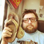 Flip Flops 05