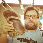 Flip Flops 06