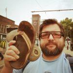 Flip Flops 07
