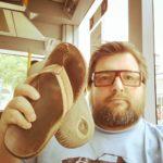 Flip Flops 08