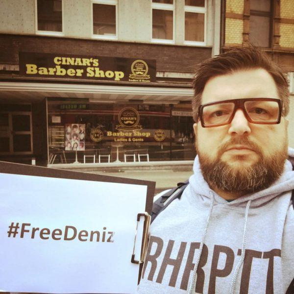 Free Deniz 01
