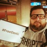 Free Deniz 03