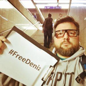 Free Deniz 06