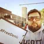 Free Deniz 07