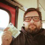 Geld 02
