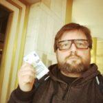 Geld 10