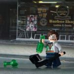 Lego 04