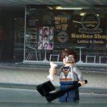 Lego 09