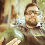 Wassermelone 02