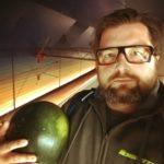 Wassermelone 03