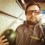 Wassermelone 06