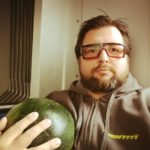 Wassermelone 08