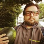 Wassermelone 09