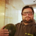 Wassermelone 10
