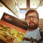 Pizza 06