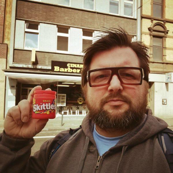 Skittles 01