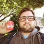 Skittles 09
