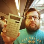 Taschenrechner 05