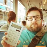 Taschenrechner 08