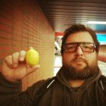 Zitrone 03