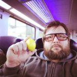 Zitrone 05