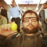 Zitrone 06