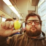 Zitrone 08