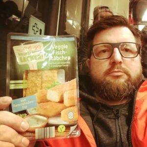 vegetarische Fischstäbchen 02