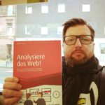 Analysiere das Web 02