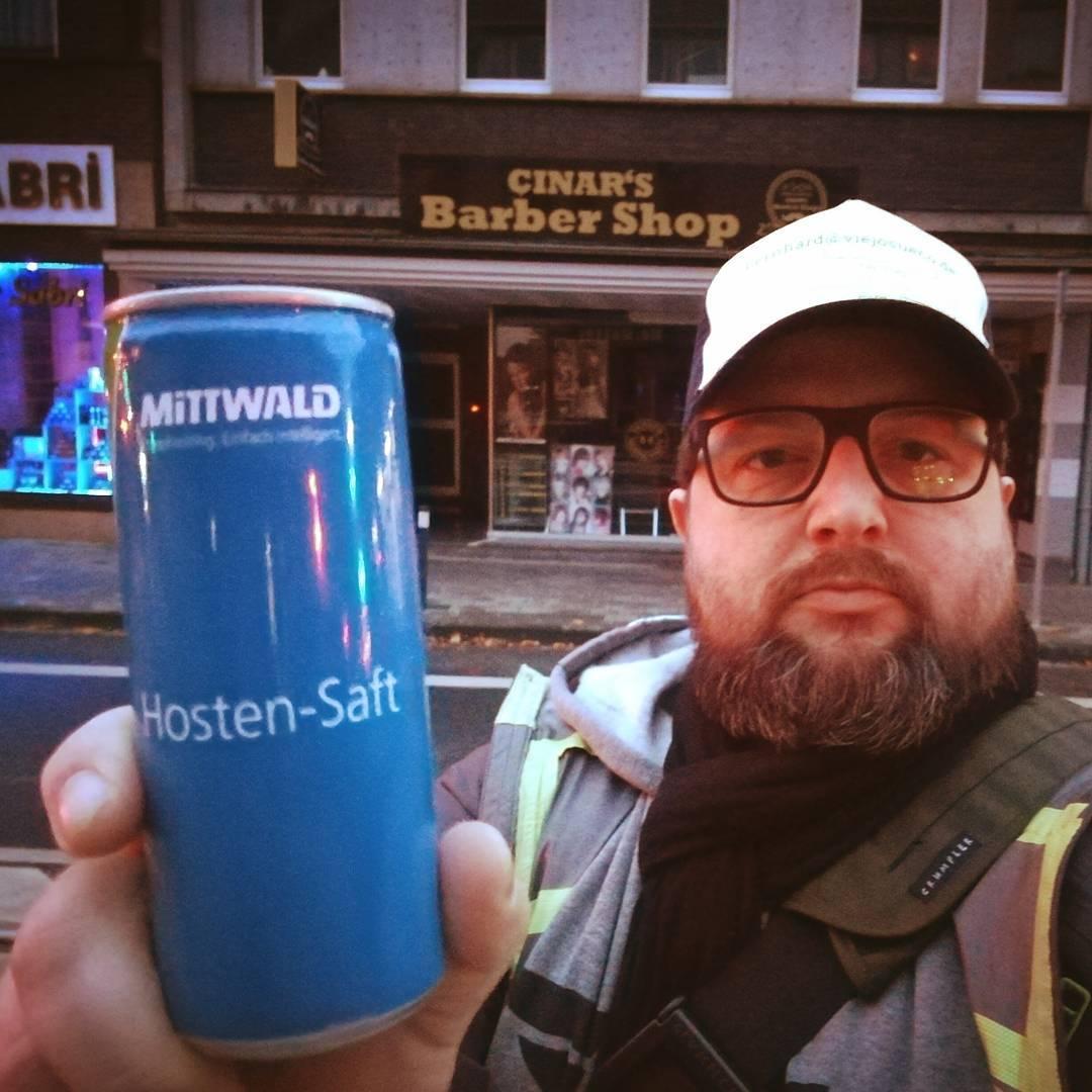 Mittwald Hosten-Saft 01
