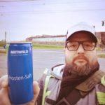 Mittwald Hosten-Saft 02