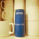 Mittwald Hosten-Saft 04