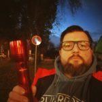 Taschenlampe 04
