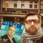 Wired Magazin 01