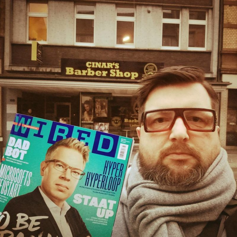 Wired Magazin 01