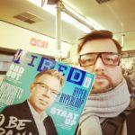 Wired Magazin 02