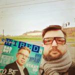 Wired Magazin 03