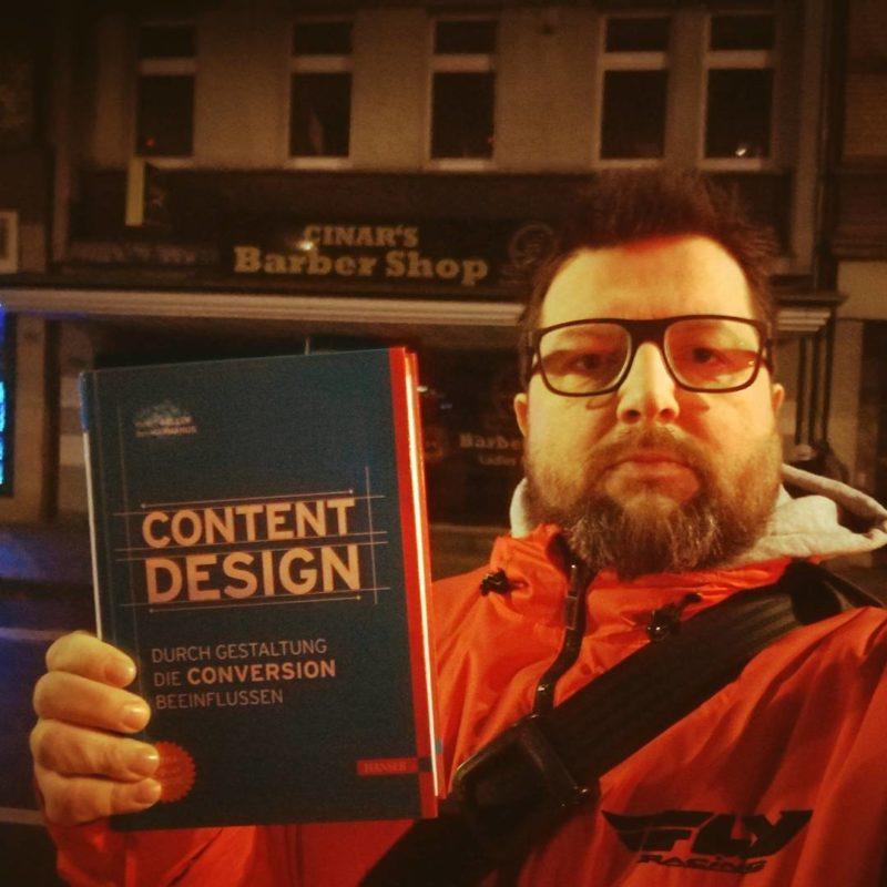 Content Design 01