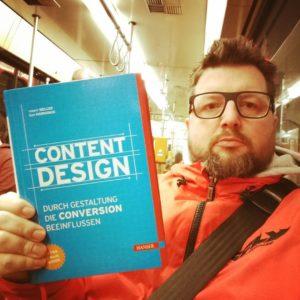 Content Design 02