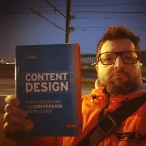 Content Design 03