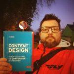 Content Design 04