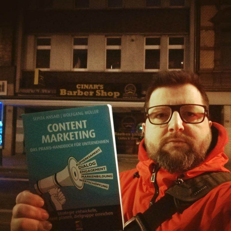 Content Marketing 01