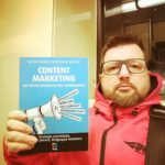 Content Marketing 02